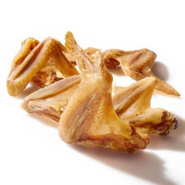 Chicken Wings Dog Treats