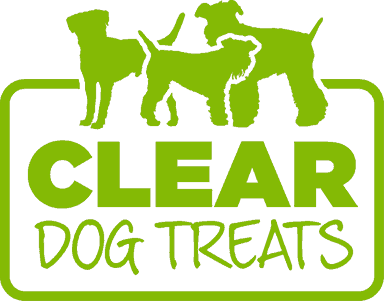 cleardoggreenlogo