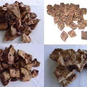 Puff Dog Treat Variety Pack