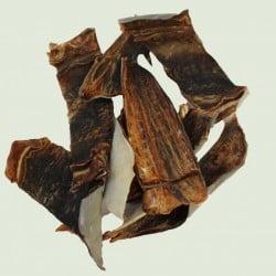 Shark Skin Dental Chews