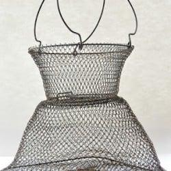 Fishermans Basket