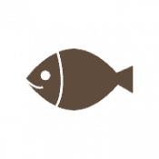 Fish Dog Treats