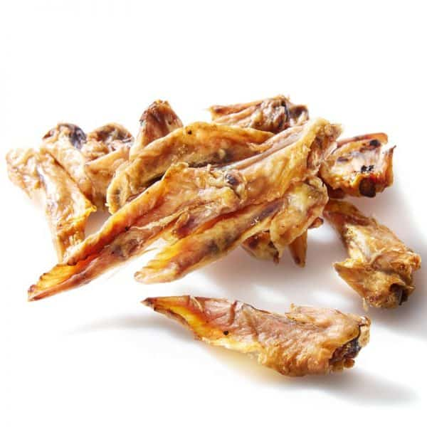 Chicken-Wing-Tips-Dog-Treats