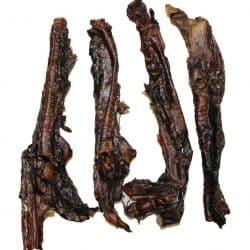 Kangaroo Roo Tubes Dog Treats