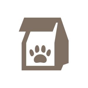 Variety Packs of Dog Treats